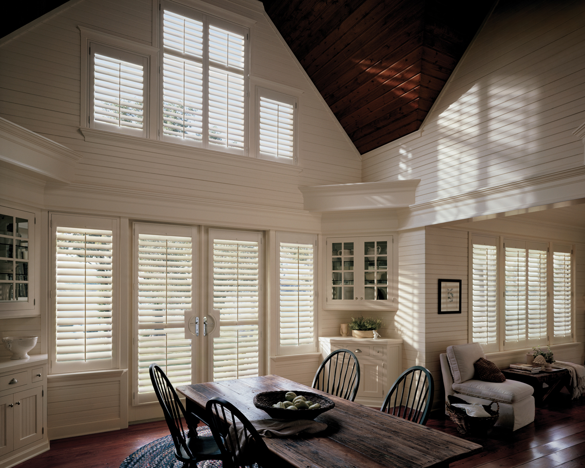 shutters-french-door
